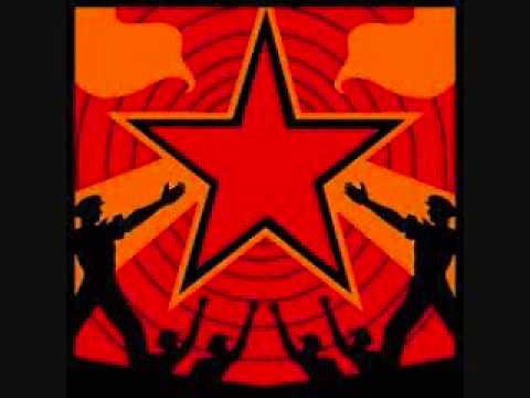Solidarity Forever (Pete Seeger)