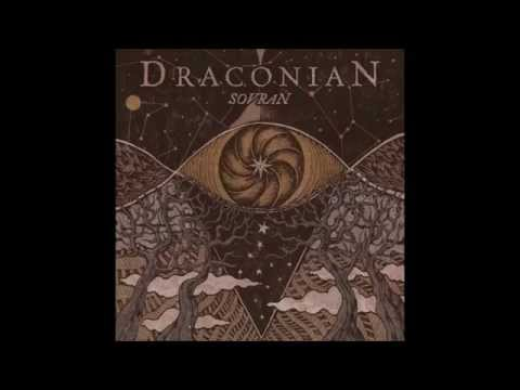 Draconian - Death, Come Near Me (Bonus)
