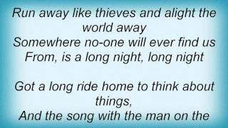 Watch Leann Rimes Long Night video