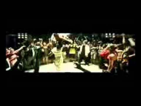 Kites Song Fire - Kites Fire - Hrithik Roshan Fire - Kites Song Fire - Fire -_mpeg4.mp4