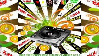 Best Reggae Popular Songs / Reggae Mix /  ♛ - DJ J✪RDANmx 2018