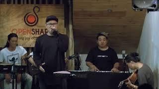Những tiếng thở dài - Quang Anh [03/03/2018]