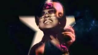 Watch Sylvester Stars video