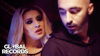 Cabron feat. Nicoleta Nuca - Adevar sau Minciuna (Official Video)