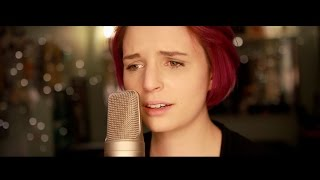 Emma Blackery - Don