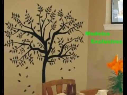 Decoração de casas,quarto,sala,cozinha,banheiro,apartamento,pequeno,dicas,pass