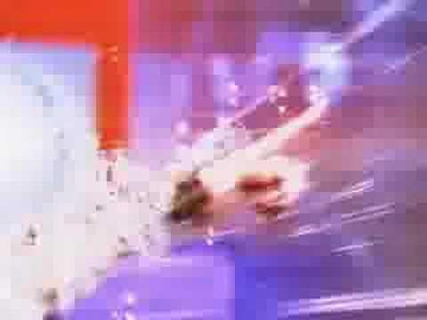 http://i.ytimg.com/vi/pCtvliufcpU/0.jpg