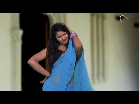 Savita bhabhi Ke Sexy Solutions for Corruption