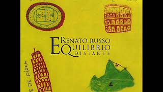 Watch Renato Russo Lettera video