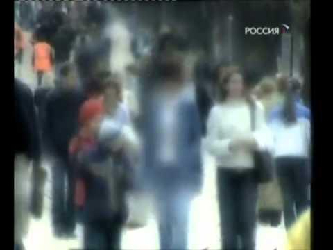Мир вокруг нас.Материалы TV Китая,TV Россия1,TV BBC.
