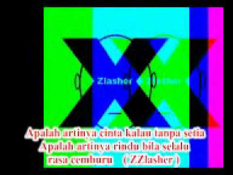 Five minutes   Teman biasa by zzlasher