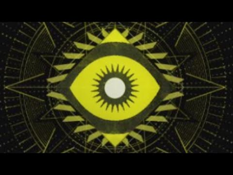 Destiny trials of osiris is the new pvp end game worldnews com