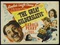 """The Great Gildersleeve """"Pranks at School"""" (10-19-41) (HQ) Old Time Radio Comedy"""