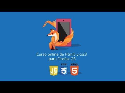 Firefox y sus herramientas de desarrollo web