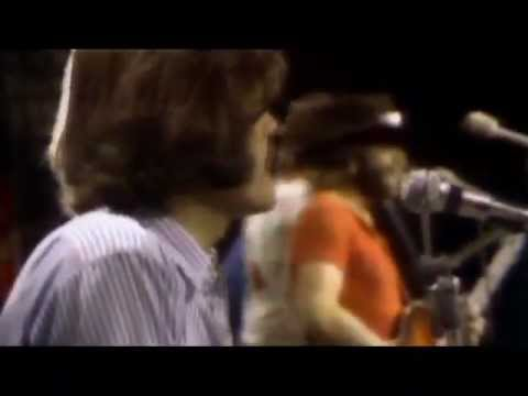 Brian Wilson - Songwriter - 1969-1982 - The Next Stage - Part 4