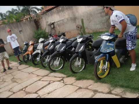 maliciozos equip motocar