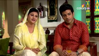 Uttaran - ???? - 17th July 2014 - Full Episode(HD)