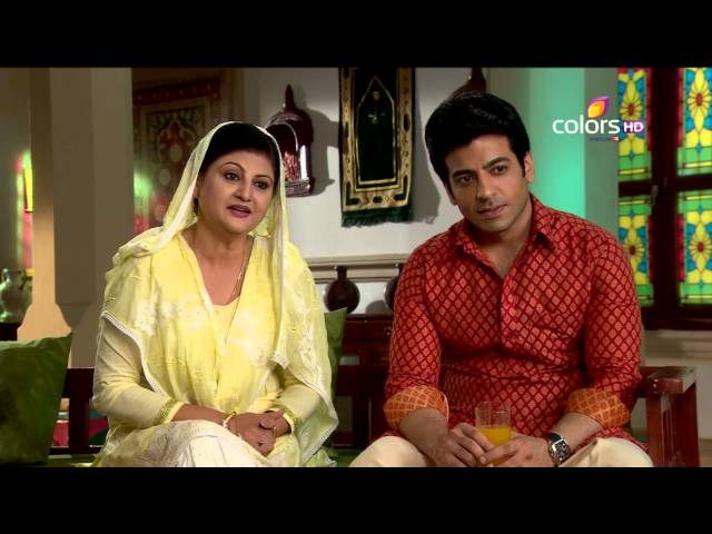 Uttaran - उतरन - 17th July 2014 - Full Episode(HD)