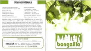 Watch Bongzilla Sacred Smoke video