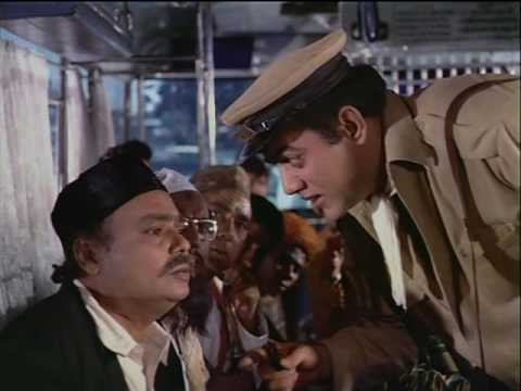 Bombay To Goa - 1 13 - Bollywood Movie - Amitabh Bachchan, Aroona Irani & Shatrughan Sinha video