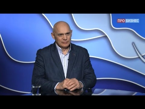 Новое качество жизни - Сергей Бубновский