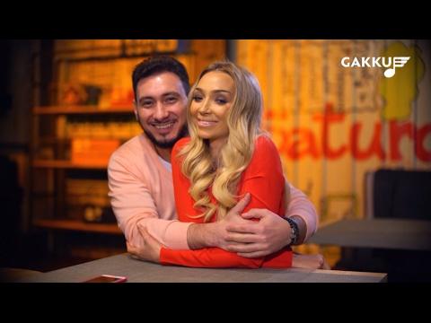 Love Story - Алан & Анастасия