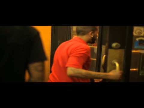 Marv Hollywood - Fuck Wit Yall (official Video) video
