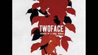 Watch Twoface Fire In Your Eyes ay Ay video