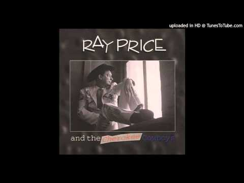 Ray Price - Please Talk To My Heart