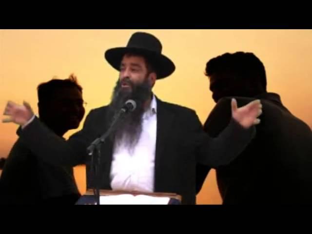 הרב רפאל זר - karvenu.co.il - לנהוג בכבוד