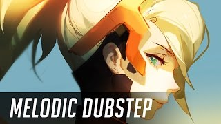 ► Best of MELODIC DUBSTEP July 2016 ◄ ~( ̄▽ ̄)~