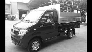 Xe tải 1 tấn Kenbo. Mua trả góp Kenbo 1t tại Hà Giang. LH : 0975.326.325