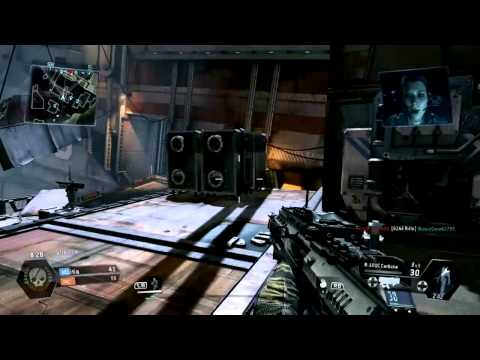 Titanfall Beginner s Quick Tips