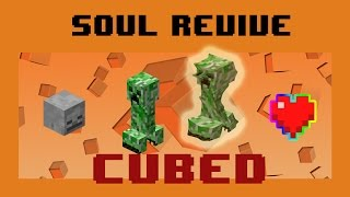 Soul Revive - Cubed 1 Command