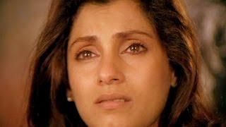 Zakhmi Aurat - Part 7 Of 15 - Dimple Kapadia - Raj Babbar - Superhit Bollywood Movies