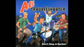 Watch Ace Troubleshooter Rudy video