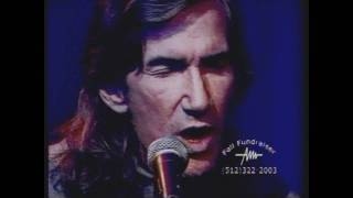 Watch Townes Van Zandt Blazes Blues video