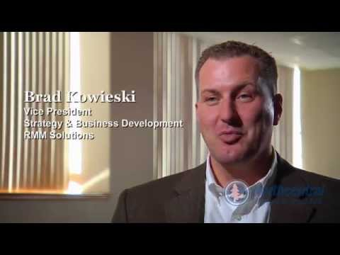 RMM Solutions - Northcentral Technical College