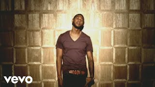 Watch Usher Hey Daddy video