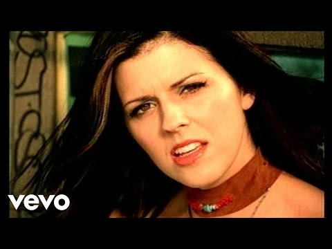 Little Big Town - Don't Waste My Time