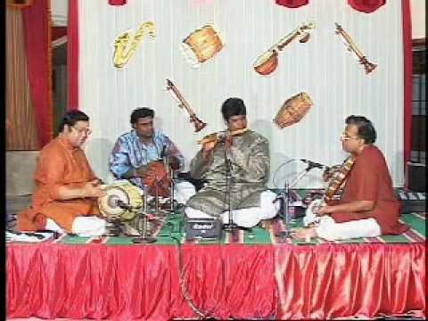 Pibare Ramarasam Sai