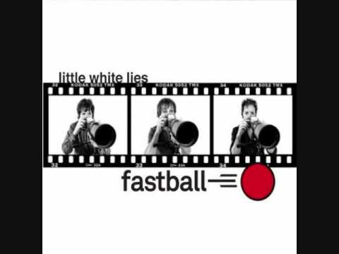 Fastball - Modern World