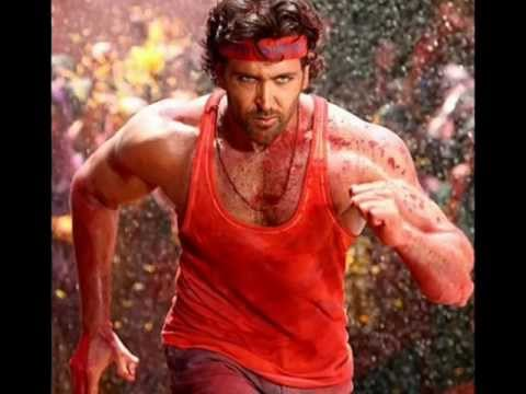 Agneepath 2012 Theme Music (HD)