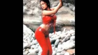 South Indian Actress POOJA.... Enjoy this sex video