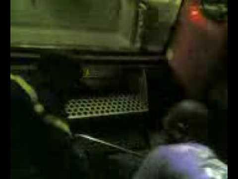 timitar 2008: ambulance
