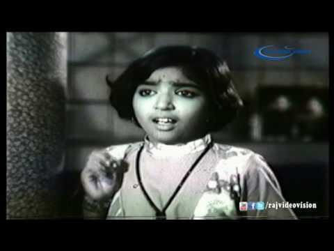 Prayaschitham Full Movie HD