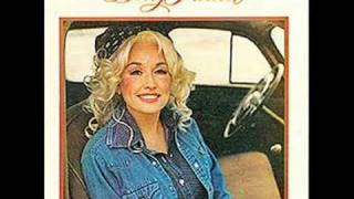 Watch Dolly Parton Where Beauty Lives In Memory video