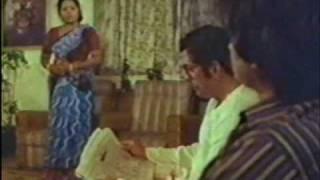 indian sexy kajala videos Tamil Girls Kamasutra Hindi Movie