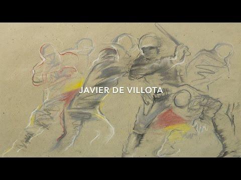 Video Javier de Villota | La HCM