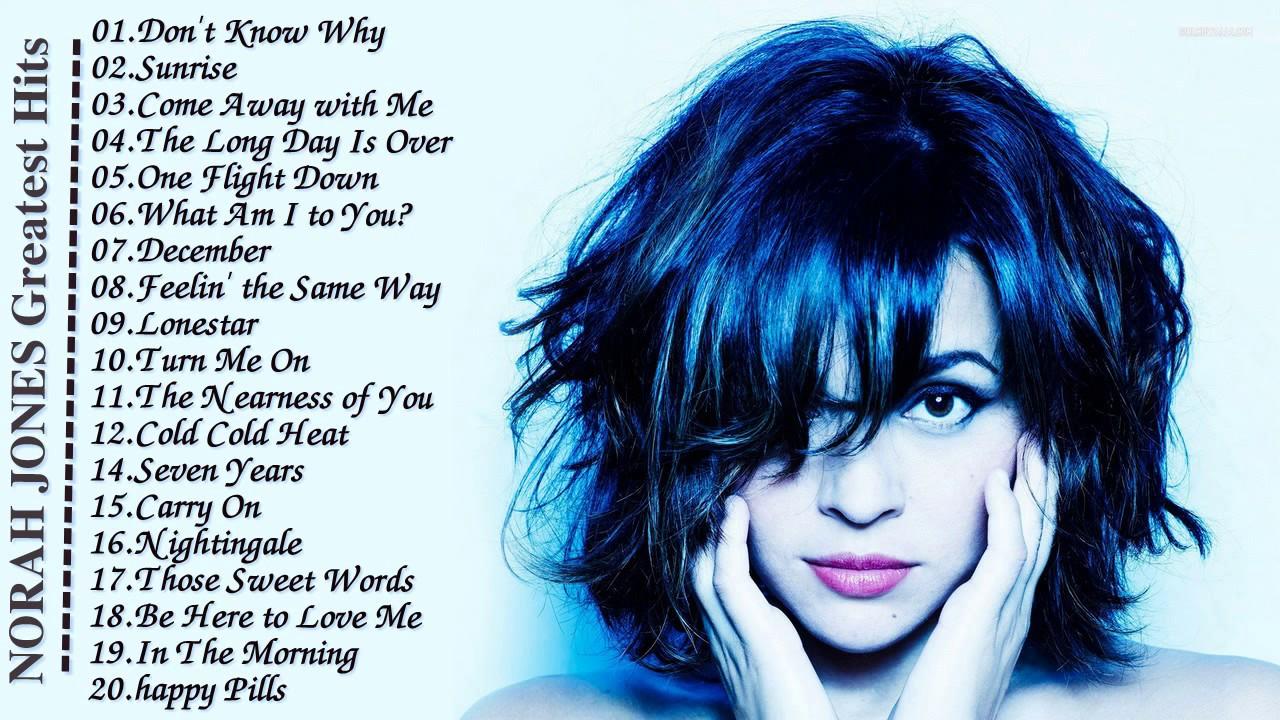 norah jones come away with me album mp3 download